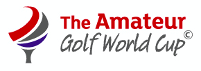 FINALE DU RANKING PULSIONS SPORTS – THE AMATEUR GOLF WORLD CUP