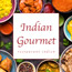 Tournoi INDIAN GOURMET